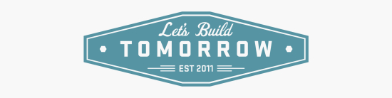 Portfolio - Let's Build Tomorrow